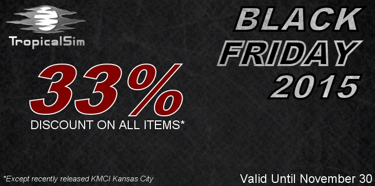 [Image: promo_nov15_blackfriday.jpg]